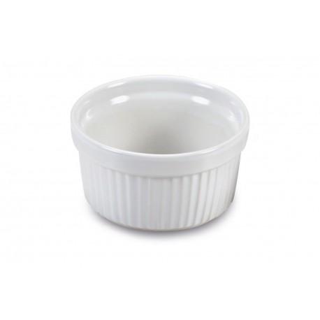 Ramekin Ceramica C00TC9