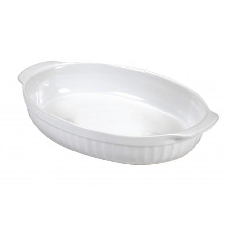 Forma Ceramica C00TC3