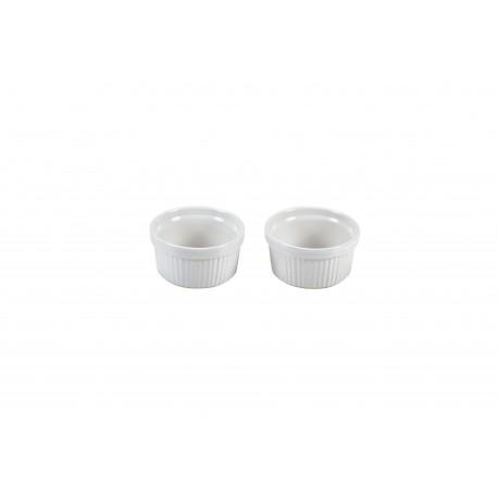 Formy Ceramica C0TC9A
